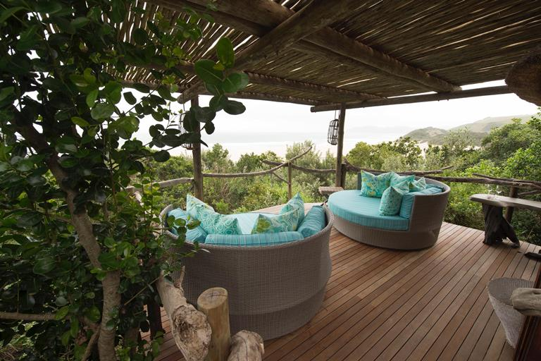 umngazi-river-bungalows-wedding-honeymoon-venue-eastern-cape-south-africa-3