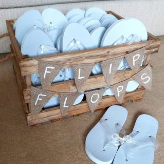 wedding-flip-flops-south-africa 7