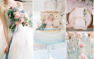 rose-quartz-serenity-wedding-colour-of-the-year-trend-i-do-inspirations
