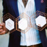 wedding-trends-2016-geometric-copper-south-africa (12)