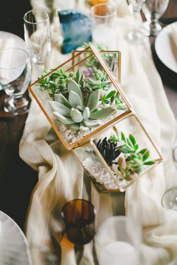 wedding-trends-2016-geometric-copper-south-africa (21)
