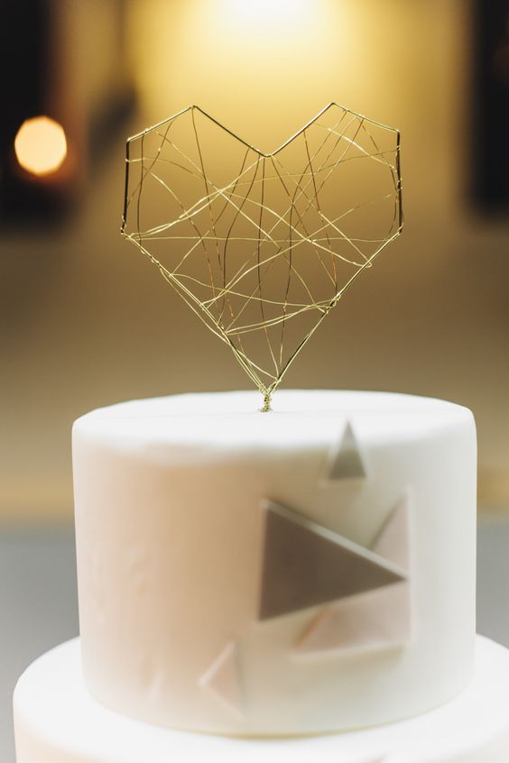 wedding-trends-2016-geometric-copper-south-africa (25)