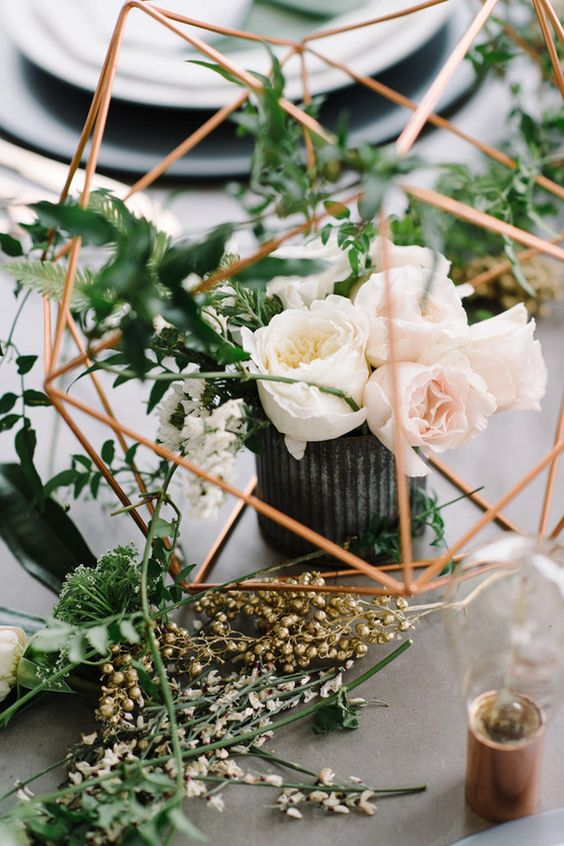 wedding-trends-2016-geometric-copper-south-africa (5)