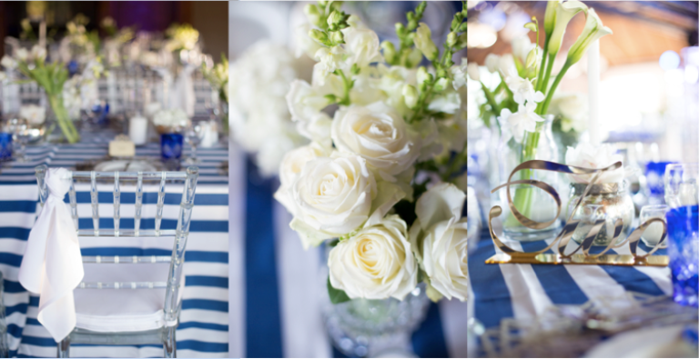 2iC-Projects-wedding-planner-coordination-cape-town-1