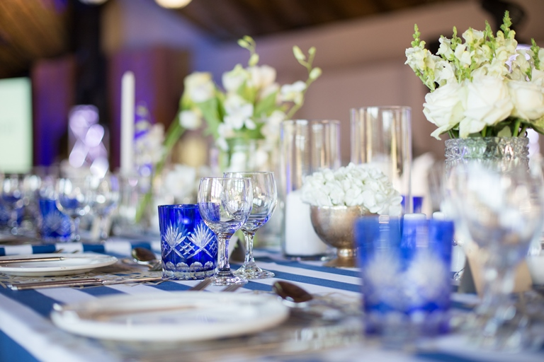 2iC-Projects-wedding-planner-coordination-cape-town-2