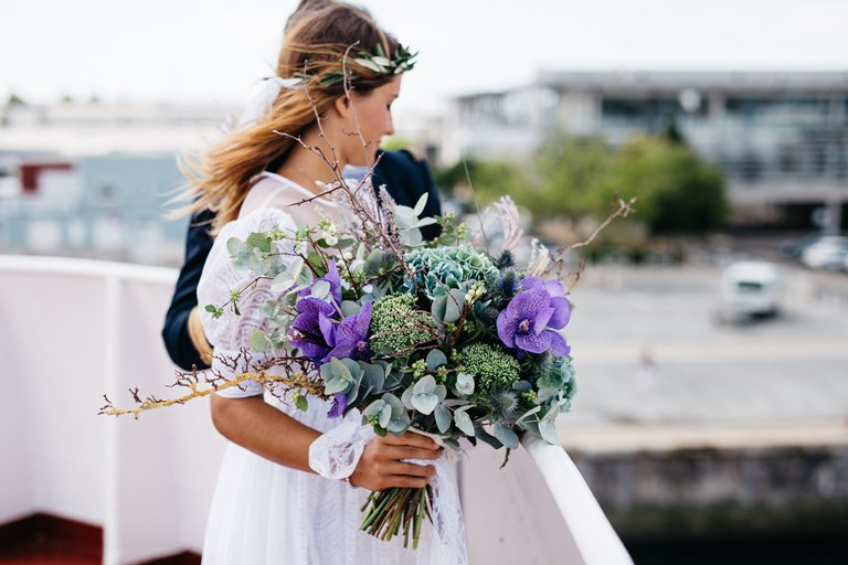 2iC-Projects-wedding-planner-coordination-cape-town-3
