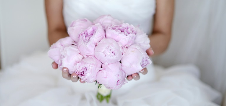 2iC-Projects-wedding-planner-coordination-cape-town-4