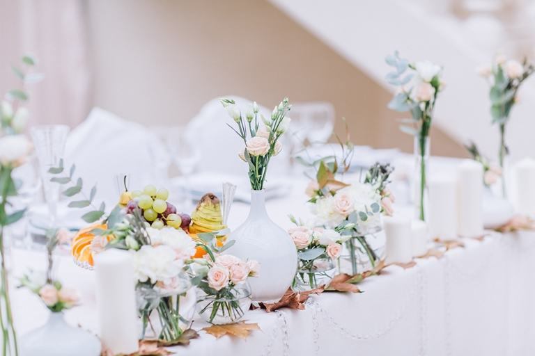 2iC-Projects-wedding-planner-coordination-cape-town-5