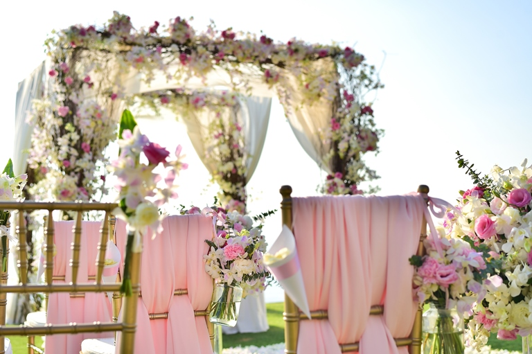 2iC-Projects-wedding-planner-coordination-cape-town-6