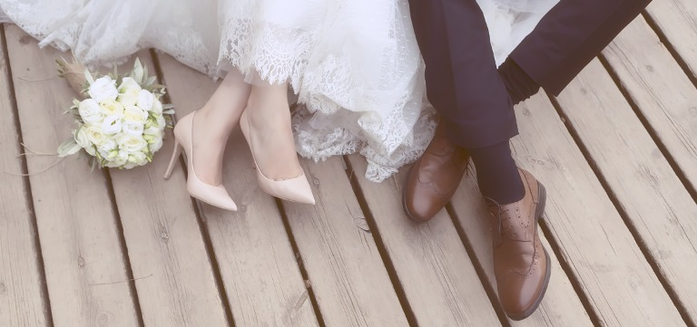 2iC-Projects-wedding-planner-coordination-cape-town-7