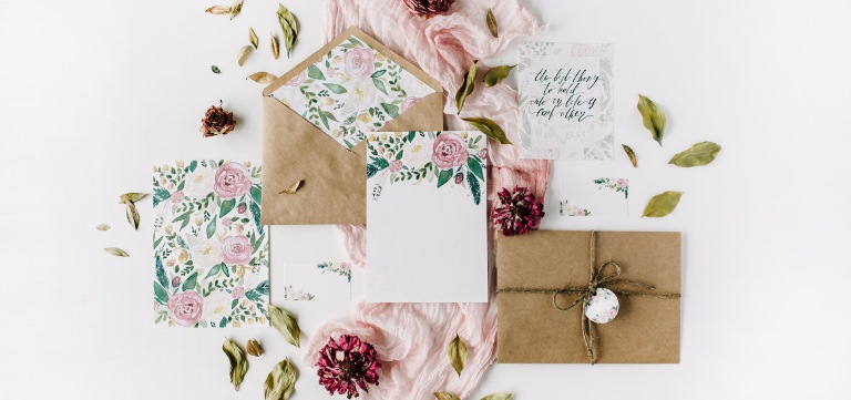 2iC-Projects-wedding-planner-coordination-cape-town-8
