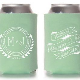 beer-can-cooler-wedding-favour