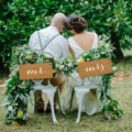 handpainted-wedding-chair-signs