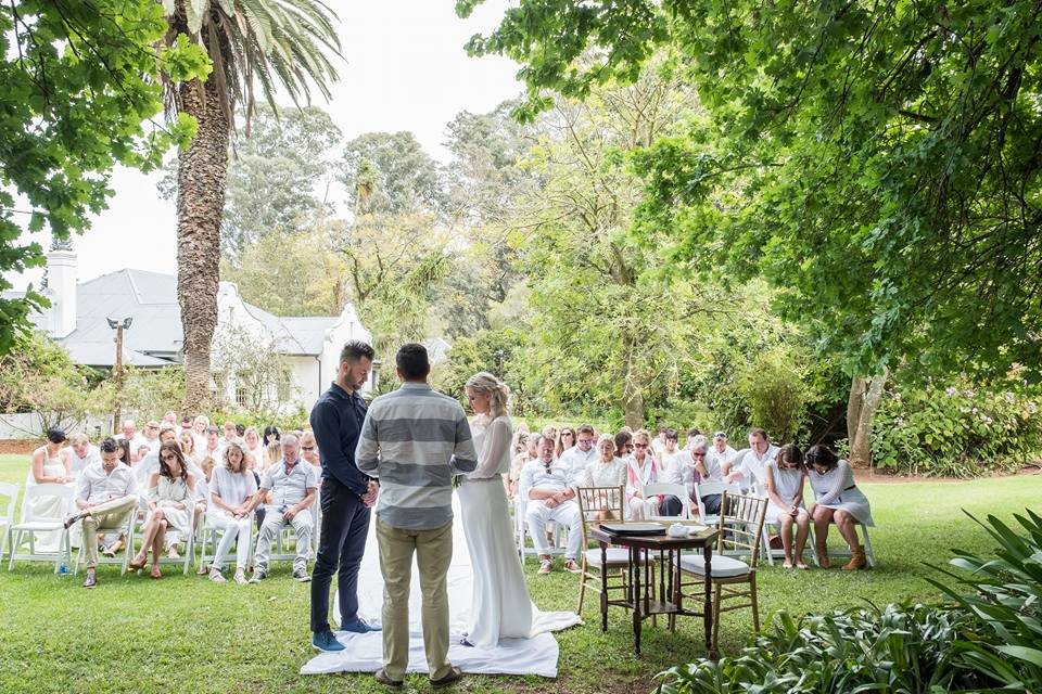 real-life-english-country-wedding-eastern-cape-south-africa-11
