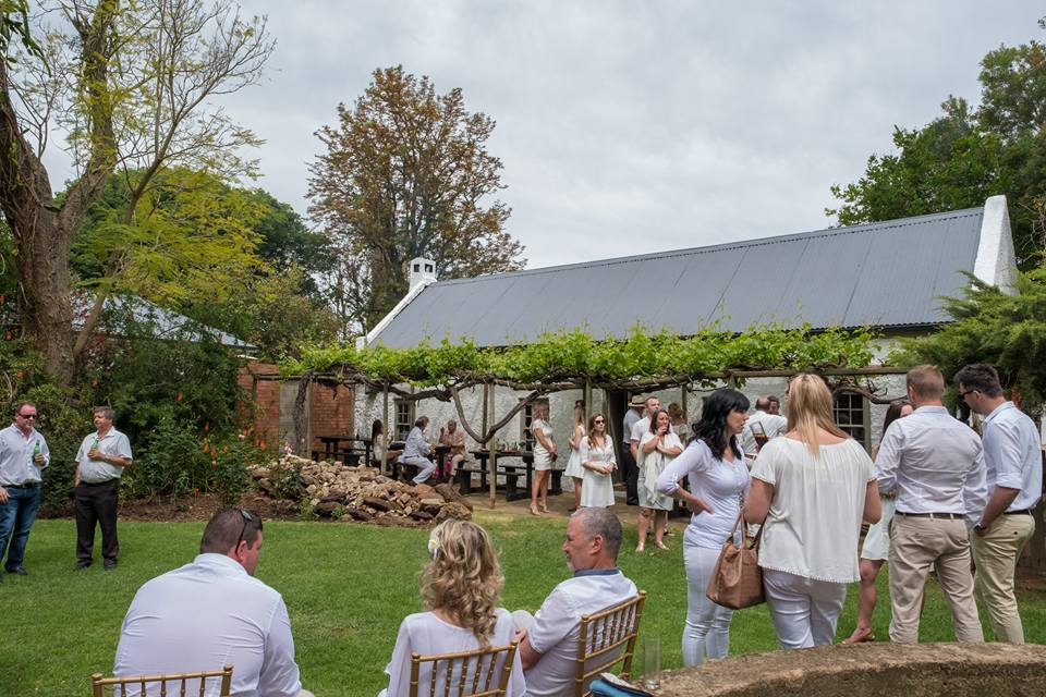 Real-life-english-country-wedding-eastern-cape-south