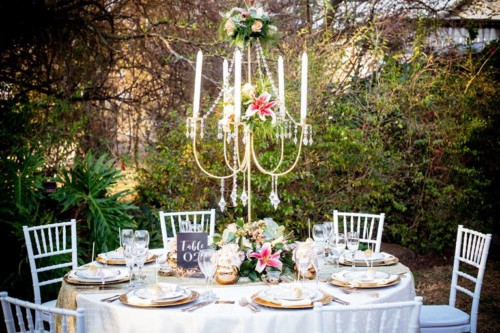 wedding-inspiration-south-africa-decor-ideas-2