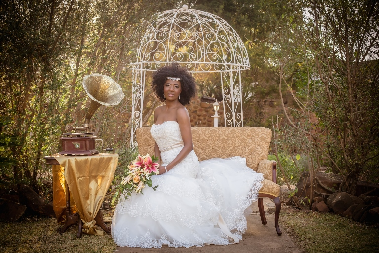 Gold Inspired Wedding Shoot I Do Inspirations Wedding Venues