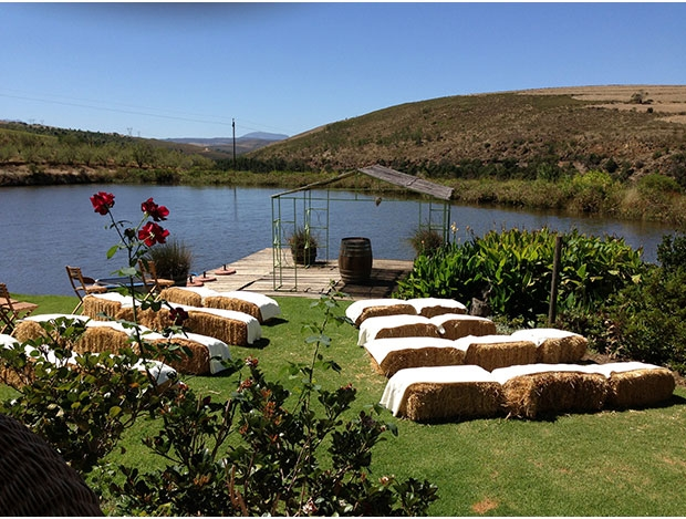 beaumont-family-wines-wedding-venue-overberg-western-cape-1