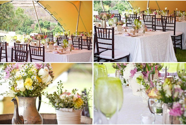 beaumont-family-wines-wedding-venue-overberg-western-cape-4