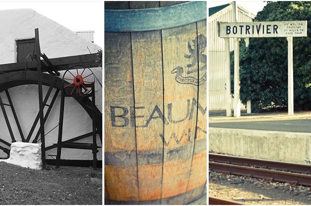 beaumont-family-wines-wedding-venue-overberg-western-cape-6