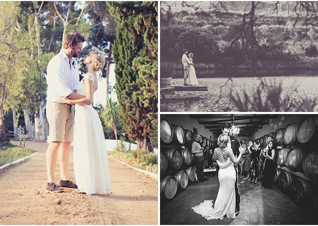 beaumont-family-wines-wedding-venue-overberg-western-cape-7
