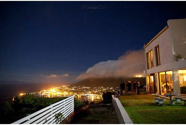 blue-horizon-estate-wedding-venue-cape-town-1