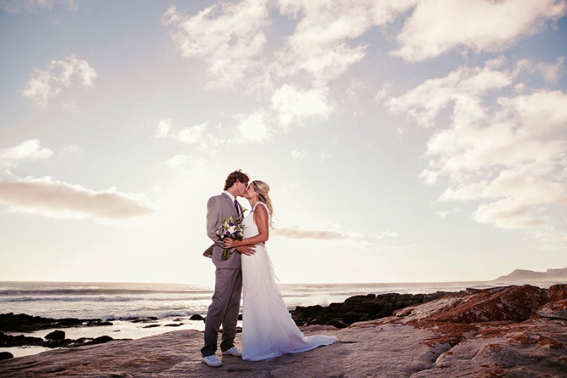 blue-horizon-estate-wedding-venue-cape-town-10