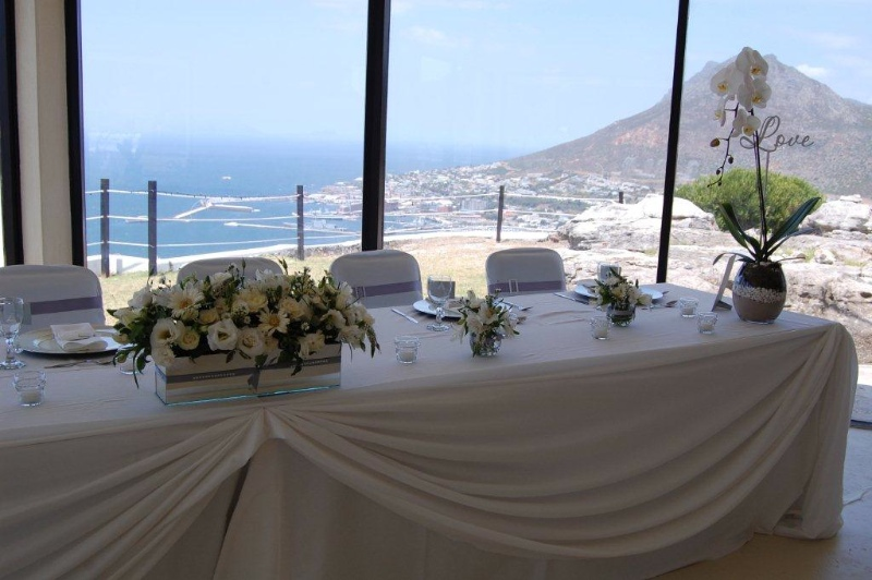 blue-horizon-estate-wedding-venue-cape-town-12