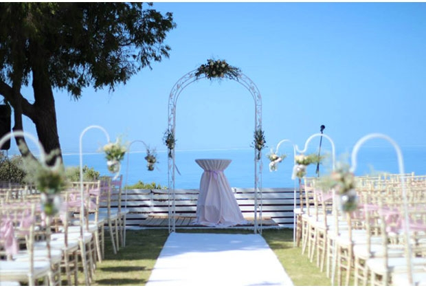 blue-horizon-estate-wedding-venue-cape-town-2