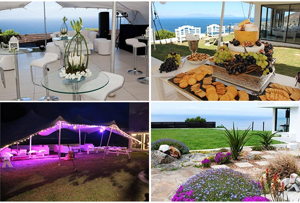 blue-horizon-estate-wedding-venue-cape-town-4