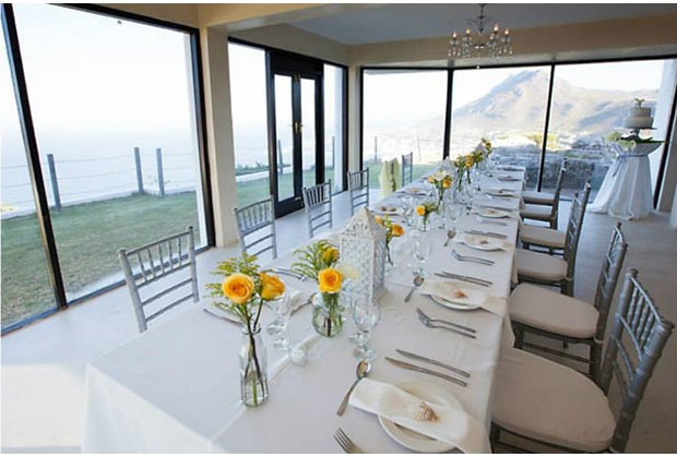 blue-horizon-estate-wedding-venue-cape-town-5