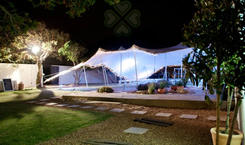 blue-horizon-estate-wedding-venue-cape-town-8