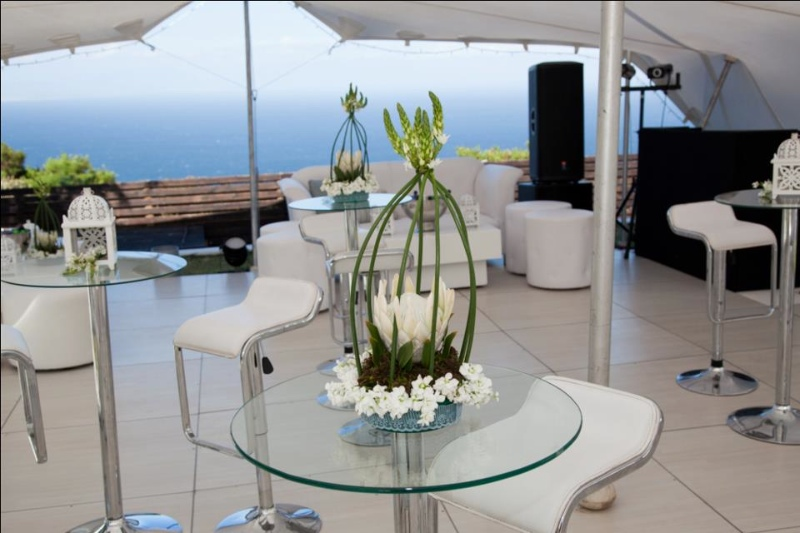 blue-horizon-estate-wedding-venue-cape-town-9