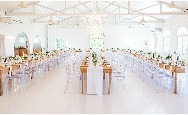 Groenrivier-wedding-venue-western-cape-1