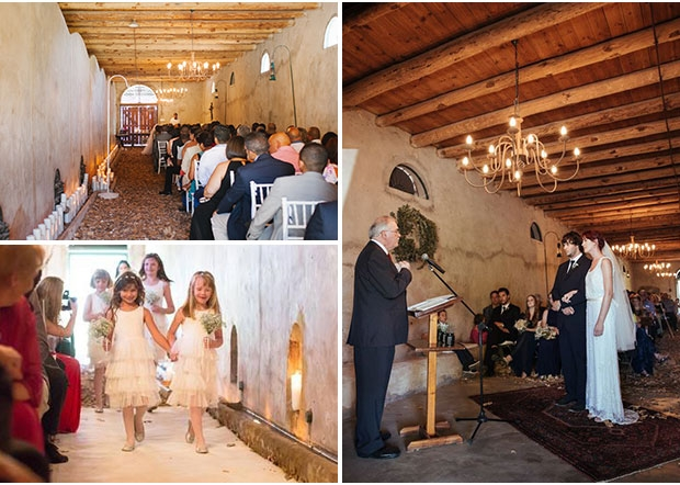 Groenrivier-wedding-venue-western-cape-3
