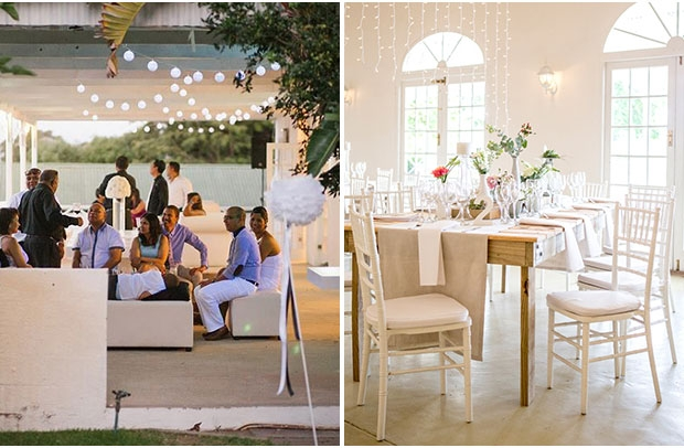 Groenrivier-wedding-venue-western-cape-4