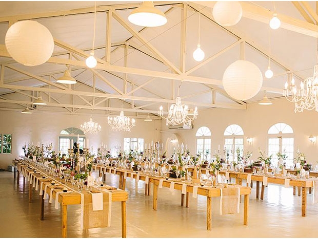 Groenrivier-wedding-venue-western-cape-5