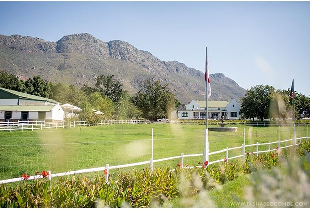 Groenrivier-wedding-venue-western-cape-7