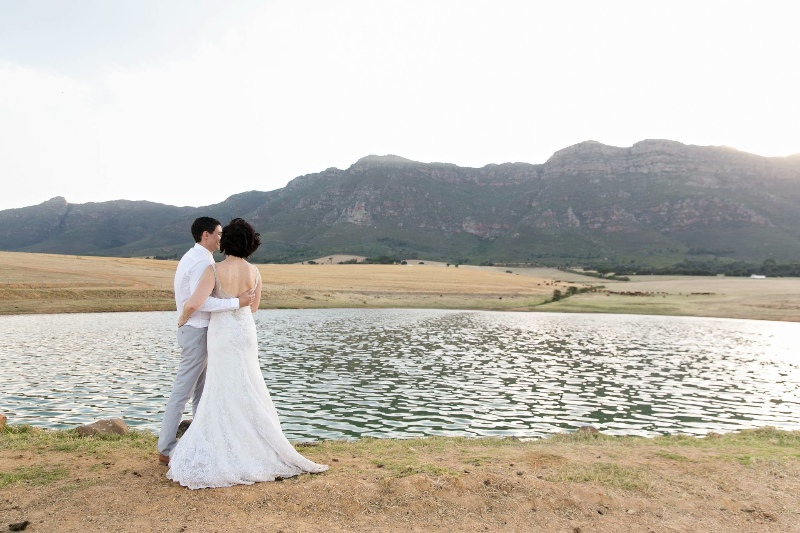 Groenrivier-wedding-venue-western-cape-8