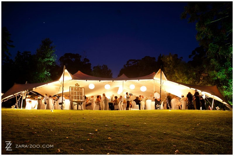 diemersfontein-winelands-wedding-venue-western-cape-1
