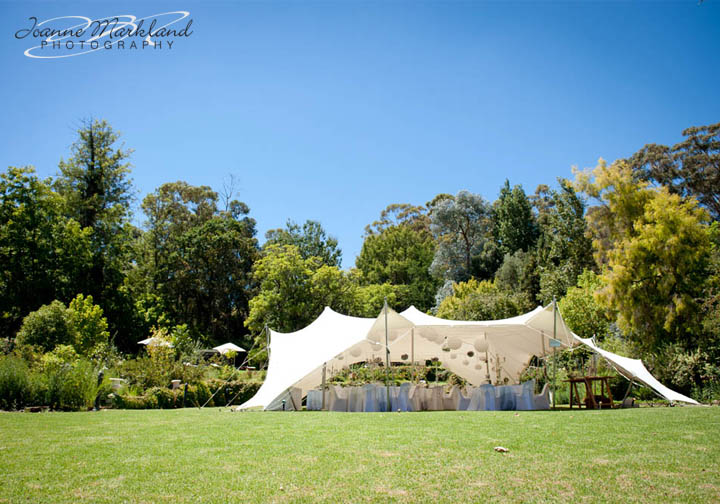 diemersfontein-winelands-wedding-venue-western-cape-10