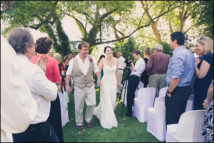 diemersfontein-winelands-wedding-venue-western-cape-11