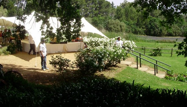 diemersfontein-winelands-wedding-venue-western-cape-2