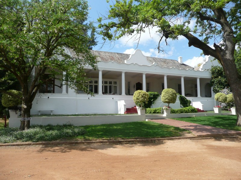 diemersfontein-winelands-wedding-venue-western-cape-3