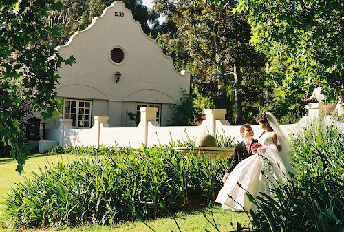 diemersfontein-winelands-wedding-venue-western-cape-8