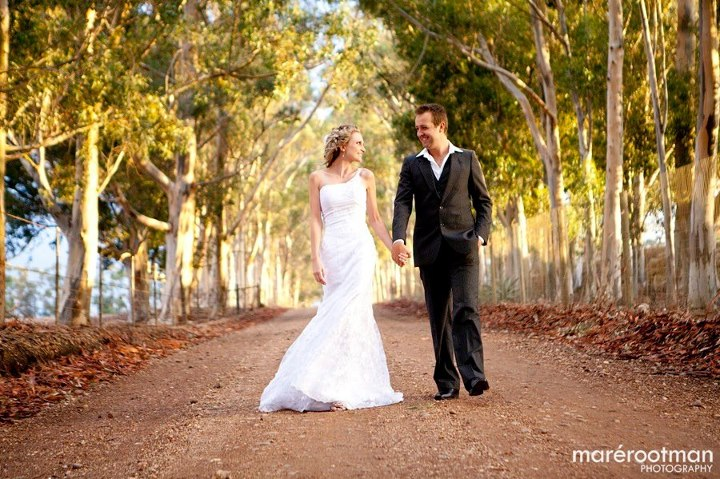 kilcairn-country-wedding-venuw-western-cape-10