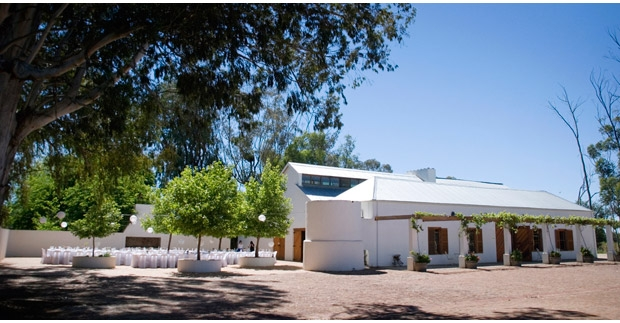 kilcairn-country-wedding-venuw-western-cape-2