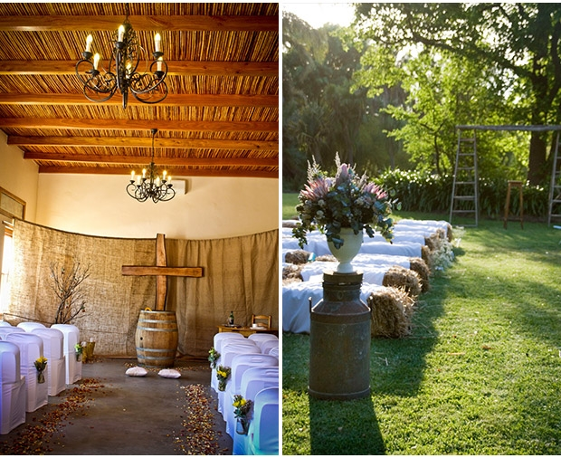 kilcairn-country-wedding-venuw-western-cape-4