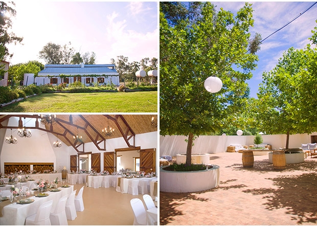 kilcairn-country-wedding-venuw-western-cape-5