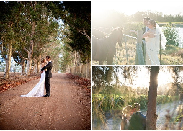 kilcairn-country-wedding-venuw-western-cape-8
